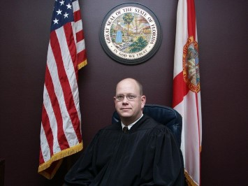 florida-teen-court-the-juries-young-men-naked-and-having-sex